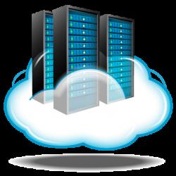 General Chicken Cloud Server